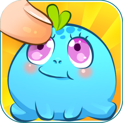 My Tiny Pet Download Latest Version APK