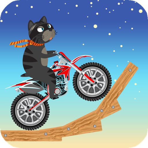 My Tom Climb Download Latest Version APK