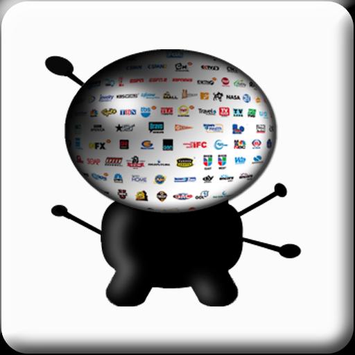 My VODOBOX Web TV live Download Latest Version APK