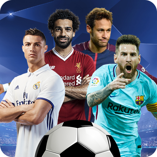 My favorite football player Download Latest Version APK