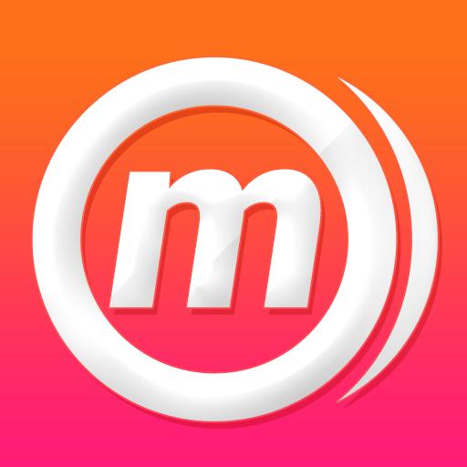 MyCashKit-Free Mobile Recharge Download Latest Version APK