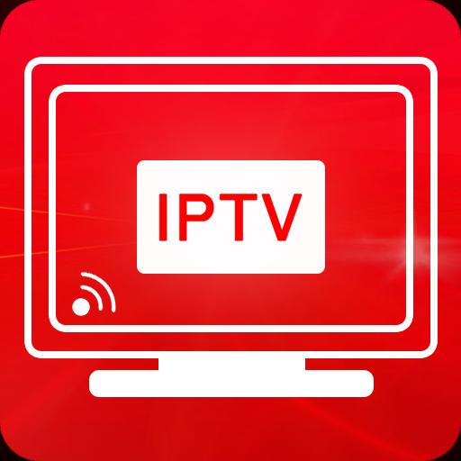 MyLiveTV Free IPTV App Live Streaming TV Download Latest Version APK