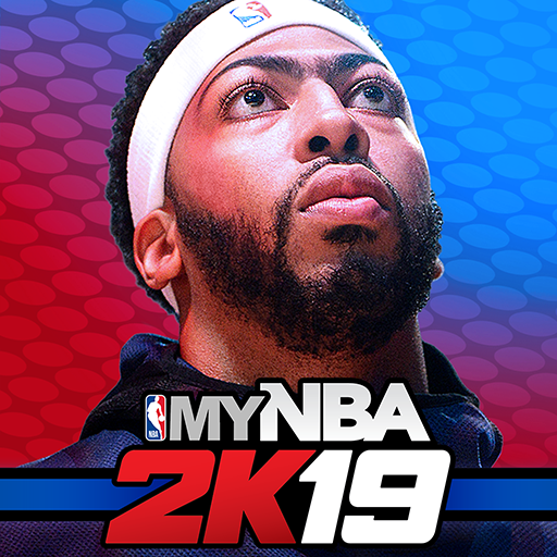MyNBA2K19 Download Latest Version APK