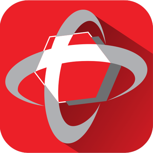 MyTelkomsel Check Quota Best Internet Packages Download Latest Version APK