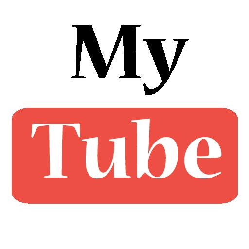 MyTube Download Latest Version APK