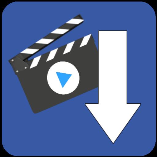 MyVideoDownloader for Facebook download videos Download Latest Version APK