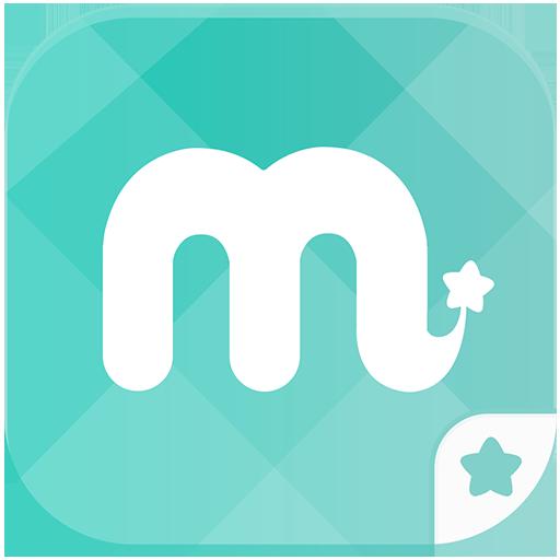 Mydol- Lockscreen Virtual chat Chat bot Download Latest Version APK
