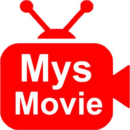 MysMovie – Online Movies TV Download Latest Version APK