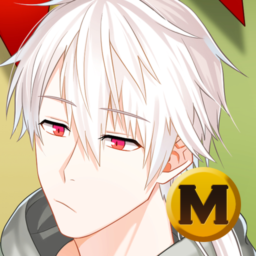 Mystic Messenger Download Latest Version APK