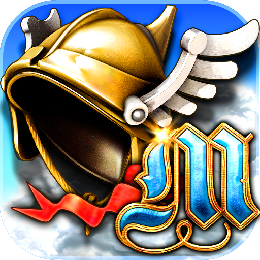 Myth Defense LF Download Latest Version APK
