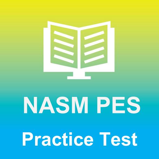 NASM PES 2019 Flashcards Download Latest Version APK