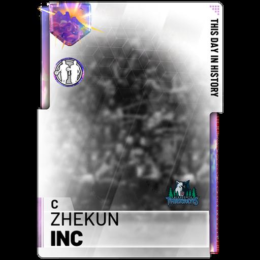 NBA 2K19 Quiz Unofficial Game Download Latest Version APK