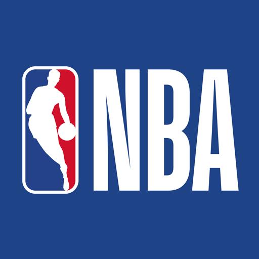 NBA App Download Latest Version APK