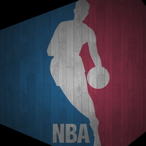 NBA Betting Masters Download Latest Version APK
