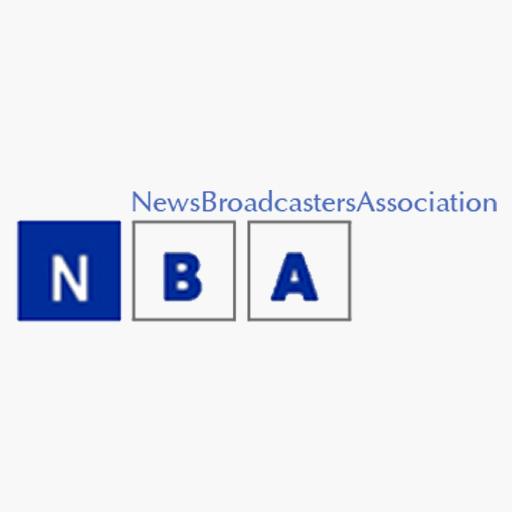 NBA Download Latest Version APK