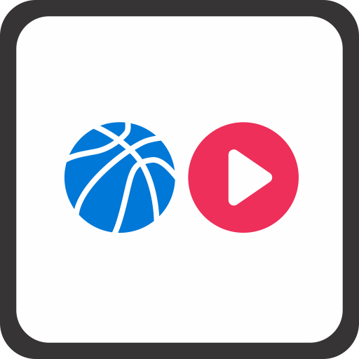 NBA Highlights TV Download Latest Version APK
