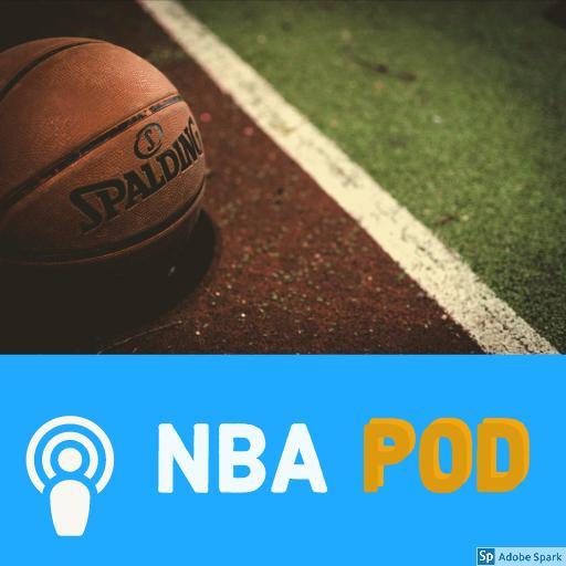 NBA Podcast -Basketball NBA Podcast News trend Download Latest Version APK
