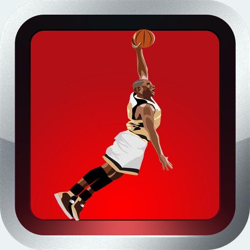 NBA Scores Download Latest Version APK