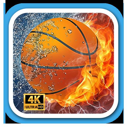 NBA Teams Wallpapers HD Download Latest Version APK