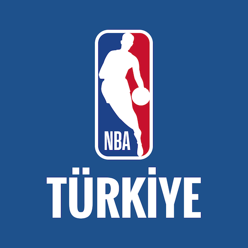 NBA Trkiye Download Latest Version APK