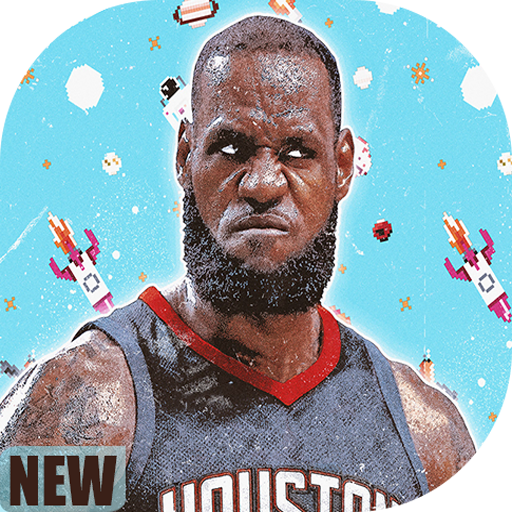NBA Wallpaper HD Download Latest Version APK