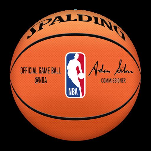 NBAmoji Download Latest Version APK