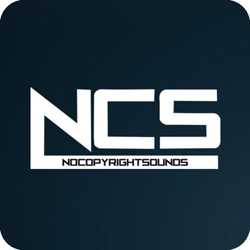 NCS Music Download Latest Version APK