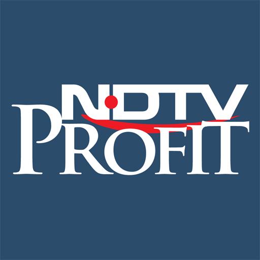 NDTV Profit Download Latest Version APK