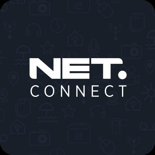 NET. Connect Download Latest Version APK