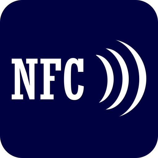 NFC Extended Length Xposed Fix Download Latest Version APK
