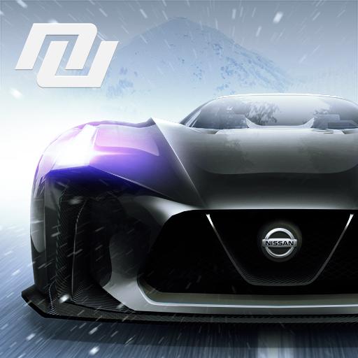 NITRO NATION™ 6 Download Latest Version APK