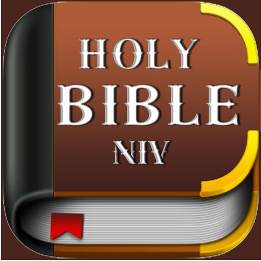 NIV Bible Free Offline Download Latest Version APK