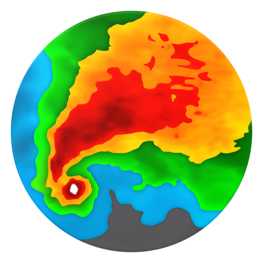 NOAA Weather Radar Live & Alerts Download Latest Version APK