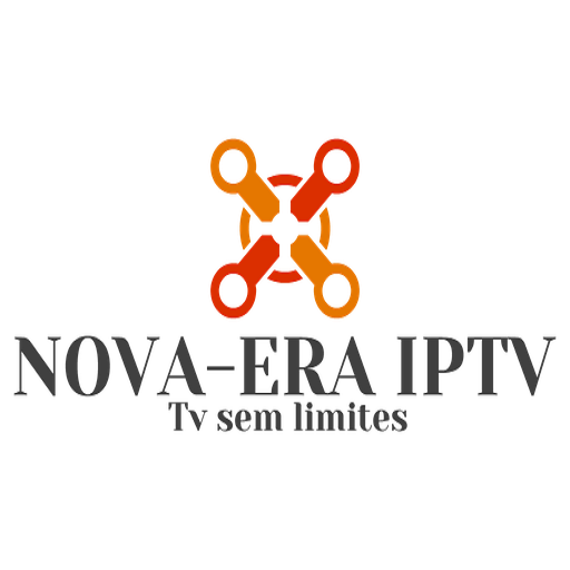 NOVA-ERA IPTV Download Latest Version APK