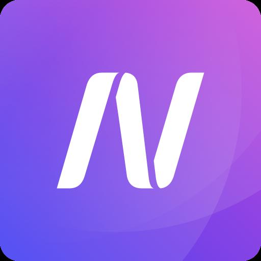 NOVA Wallet – EOS Download Latest Version APK