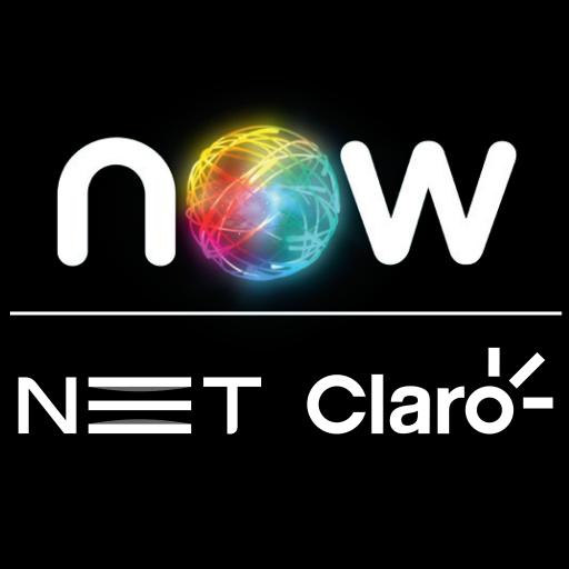 NOW NET e Claro Download Latest Version APK
