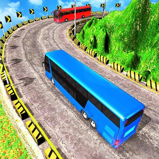 NY Bus Driver Simulator 2019 Download Latest Version APK