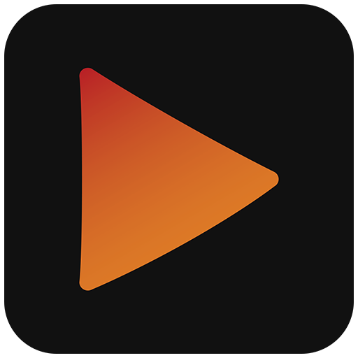 Nachos for Trakt.tv – Track movies and TV shows Download Latest Version APK