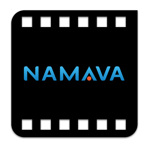 Namava for AndroidTV Download Latest Version APK