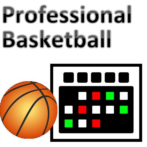 National Basketball Calendar Download Latest Version APK