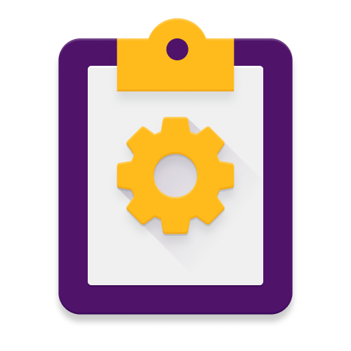 Native Clipboard Manager Download Latest Version APK