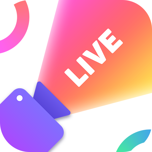 Naughty Cam – Live Video Chat Download Latest Version APK