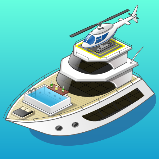 Nautical Life Download Latest Version APK