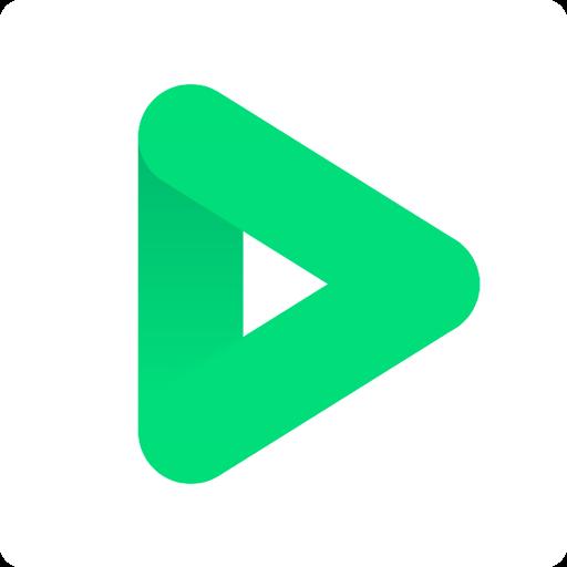 NaverTV Download Latest Version APK