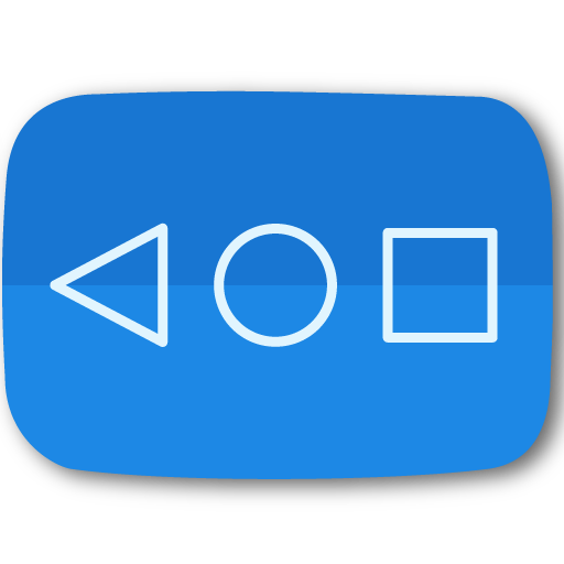 Navigation Bar – Anywhere Download Latest Version APK