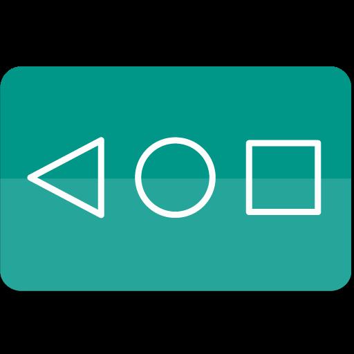 Navigation Bar Back Home Recent Button Download Latest Version APK