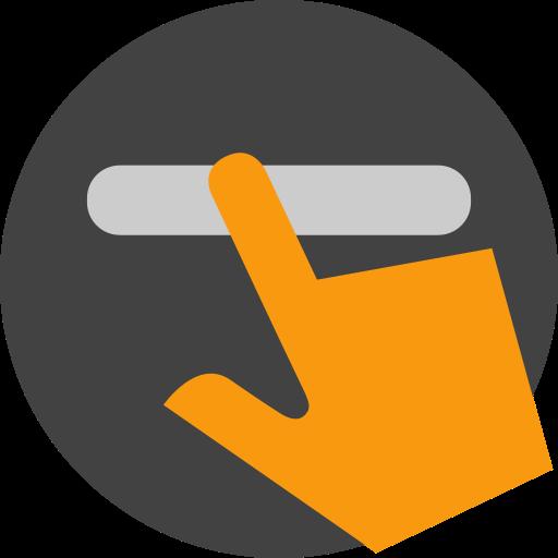 Navigation Gestures – Swipe Gesture Controls Download Latest Version APK