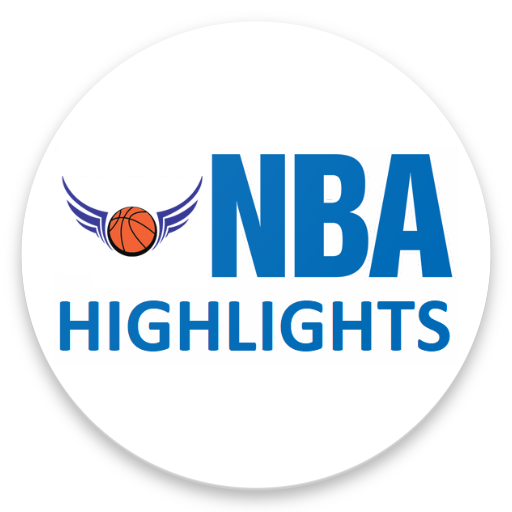 Nba Highlights Download Latest Version APK