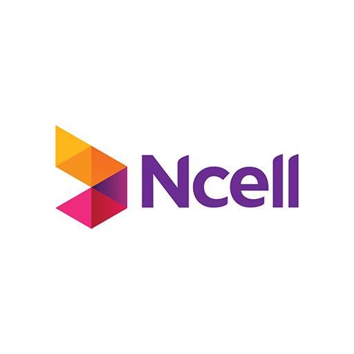 Ncell App – Free SMS Buy Data Packs Recharge Download Latest Version APK