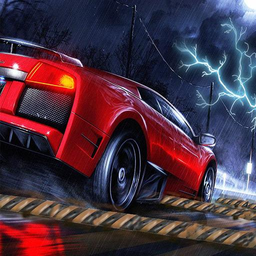 Need For Drag Racing Nitro 3d Download Latest Version APK